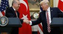 'Türkiye'yi yeniden yanına çekmek isteyen ABD ekonomik kriz çıkarabilir'
