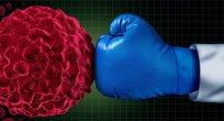 Uzmanından kanserden korunmanın yolları