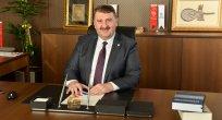 Vakıf Katılım'dan 500 milyon TL'lik kira sertifikası ihracı