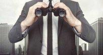 Yeni haftada yatırımcının radarına neler olacak?