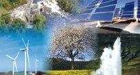 Yenilenebilir Enerji Sektörü Dünyada 10 Milyon Kişiye İstihdam Sağlıyor