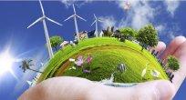 Yenilenebilir enerji tüm dünyanın elektrik ihtiyacını karşılayabilir