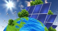Yenilenebilir enerjiyi yenilenebilir gaz tamamlayacak