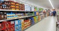 'Yerel zincir marketlerde fiyat artışı olmayacak'