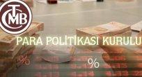 Yüksek enflasyon fiyatlama davranışlarına risk oluşturuyor