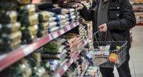 Yurt içi üretici fiyat endeksi aylık %1,77 arttı