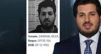 """""""Zarrab davasında o isim"""" iddiaları piyasayı salladı"""