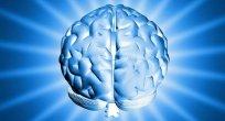 Zeki insanlarda beyin, daha etkin çalışıyor