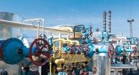 Zorlu Enerji Yunan Energean ile doğalgaz anlaşması imzaladı