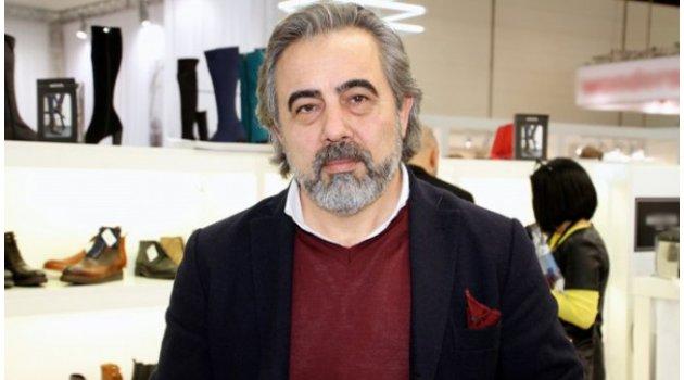 TASD Başkanlığına Gürsoy seçildi