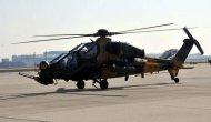 Türkiye için bir ilk ve rekor olacak! 30 ATAK helikopteri...