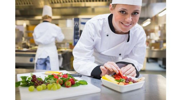 Türkiye'nin Gastronomi Turizmi Raporu Açıklandı