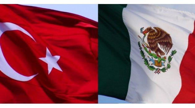 Türkiye ve Meksika en çekici gelişen ülkeler