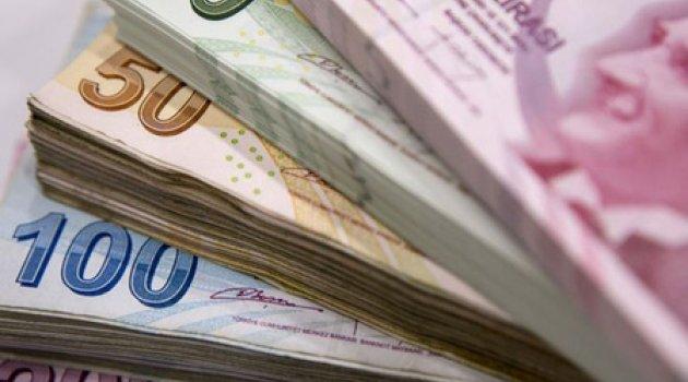 Üniversitelerin Ar-Ge çalışmalarına 3,3 milyar lira harcandı
