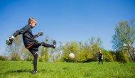 Yarıyıl tatilinde aşırı ders yerine eğlenceli faaliyetler motivasyonu arttırıyor