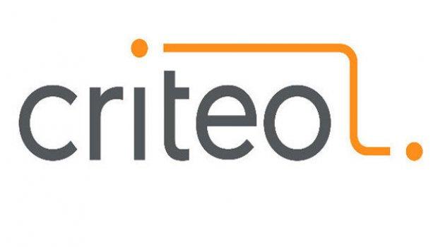 Yayıncılar için maksimum gelir: Criteo Direct Bidder