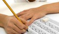 YÖKDİL sınavının tarihi açıklandı