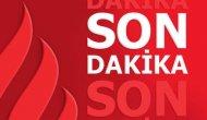 Zap bölgesindeki PKK hedefleri vuruldu: 4 terörist öldürüldü