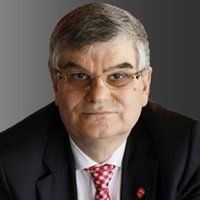 Mustafa  PAMUKOĞLU