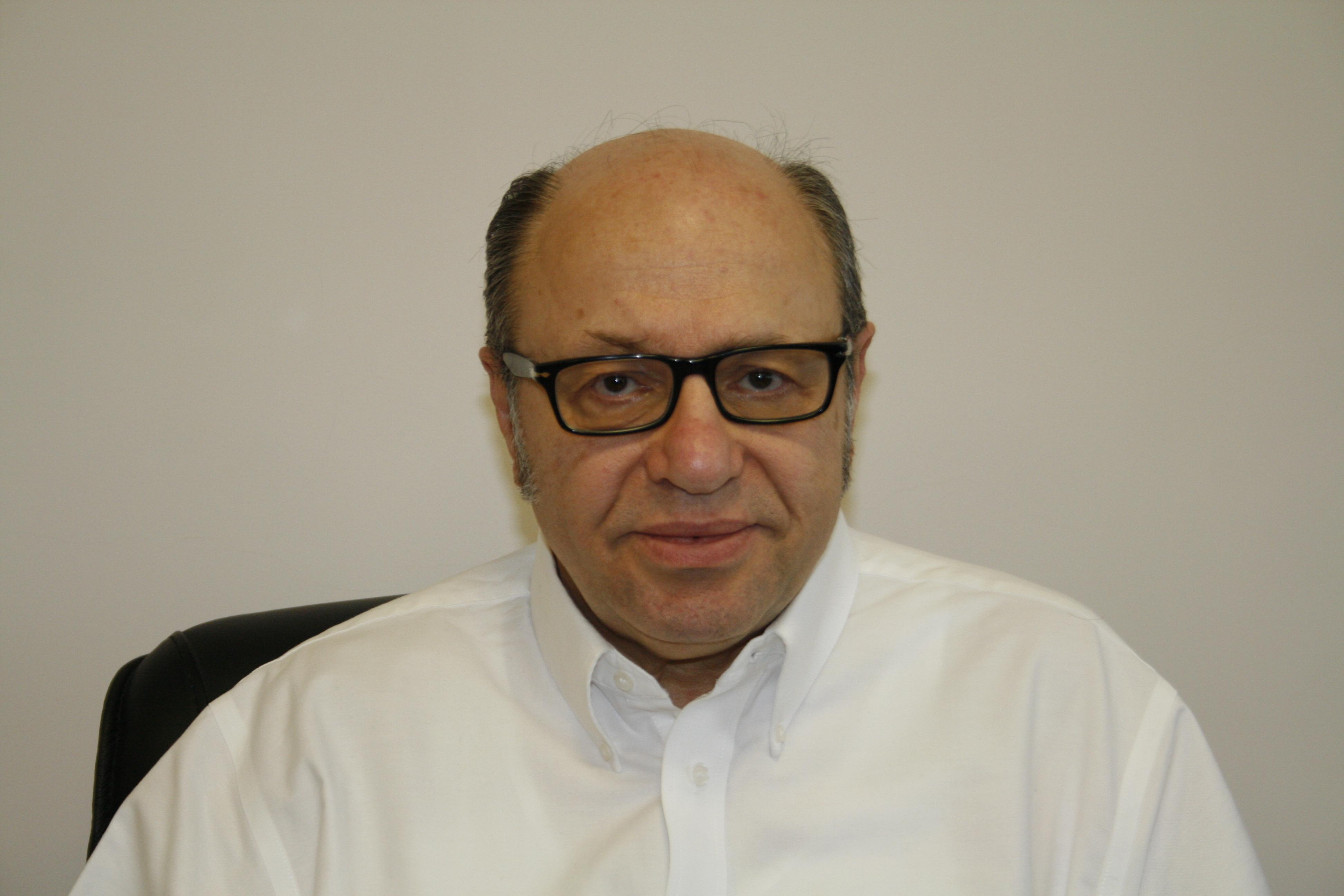 Veteriner Hekim Tahir S. Yavuz